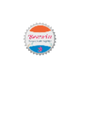 Import Export Executive Jobs in Delhi - Beewin Beverages