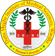 Datta Meghe Institute of Medical Scienes