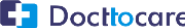 Business Development Manager Jobs in Bangalore - Docttocare