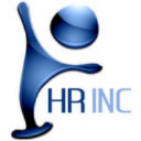 Executive Front Sales Jobs in Chennai - HR Inc