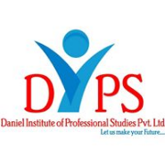Air Ticketing Executive Jobs in Kolkata - Daniel Pvt Ltd