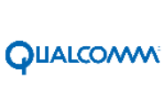 Design Engineer Jobs in Across India - Qualcomm