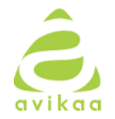 Female Tour Consultant Jobs in Kochi - Avikaa Tourism