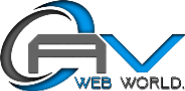 PHP Developer Jobs in Indore - Avwebworld pvt ltd