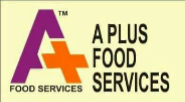 Cook Jobs in Nasik - A Plus Food Services
