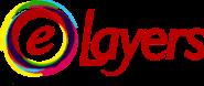 Wordpress Developer Jobs in Pune - ELayers Interactive Pvt. Ltd.