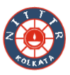 Production Assistant/Editors/Cameraman Jobs in Kolkata - NITTTR Bhopal