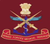 Armed Forces Medical Services