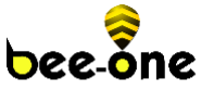 PHP Developer Jobs in Kochi - Bee One