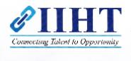 Academic counsellor Jobs in Chennai - IIHT Tambaram