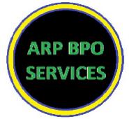 ARP BPO Services Pvt. Ltd.