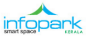 SparkSupport Infotech Pvt Ltd Infopark