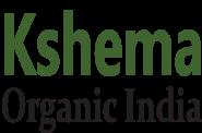 Field Sales Executive Jobs in Bangalore - Kshema