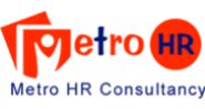 Administration executive Jobs in Kolkata - Metro Hr Consultancy