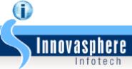 Mobile Application Developer Jobs in Pondicherry,Ambattur,Avadi - Innovasphere Infotech