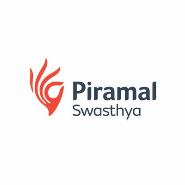 Piramal Swasthya Medical and Research Institute