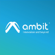 Ambit Semiconductors Pvt Ltd