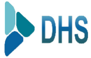 Customer Support Jobs in Bangalore - Dezire Hr Services