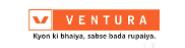 Online Marketing Executive Jobs in Coimbatore - VENTURA SECURITIES LTD