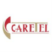 Customer Care Executive Jobs in Delhi - Caretel Infotech Limited