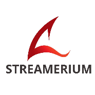 Social Media Manager Jobs in Pune - Streamerium