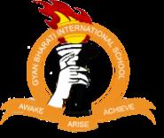 Gyan Bharati International School