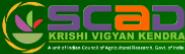 Subject Matter Specialist/Stenographer Jobs in Chennai - Krishi Vigyan Kendra Thoothukudi