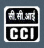 Engineer Jobs in Delhi - Cement Corporation of India Limited CCI