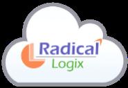 Radical Logix
