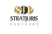 Sales Associate Jobs in Pune - StratJuris Partners