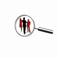 Recruitment Specialist Jobs in Mumbai - Talent Scout HR