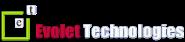 Digital Marketing Interns Jobs in Coimbatore - Evolet Technologies