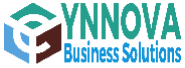 Sales/Marketing Executive Jobs in Bangalore - Cynnova Business Solution LLP