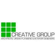 Business Development Executive Jobs in Delhi - Creative Group