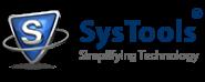 Technical Content Writer Jobs in Delhi - SysTools Software Pvt Ltd