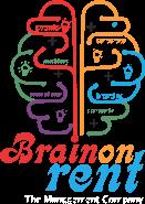 Brain On Rent