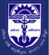 Assistant Professor/Dental Officer/Medical Officer Jobs in Patna - IGIMS
