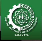 Post Doctoral Research Fellowship Jobs in Kolkata - IIM Calcutta
