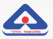 Young Professionals/Trainees Jobs in Across India - Bureau of Indian Standards