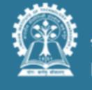 SRF Mining Engg. Jobs in Kharagpur - IIT Kharagpur