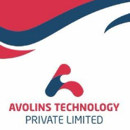 Avolins Pvt.Ltd