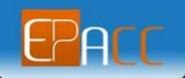 Accounting executive Jobs in Kolkata - EPACC LAKETOWN