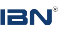 IBN TECHNOLOGIE LTD
