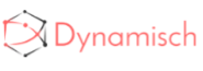 Trainee - International Business Development Jobs in Pune - Dynamisch IT Private Limited