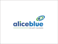 Field Sales Executive Jobs in Pune - Alice Blue Financial Services Pvt Ltd
