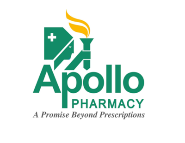 Public Relations Officer Jobs in Chennai - Apollopharmacy