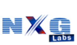 Field Sales Executive Jobs in Pune - NXG Labs