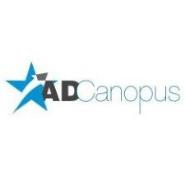 Affiliate marketing executive Jobs in Delhi,Bangalore - Adcanopus Digital Media Pvt Ltd