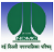 Senior Residents Jobs in Delhi - New Delhi Municipal Council