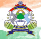 Junior Hindi Translator/ Sub Divisional Officer-I/ Hindi Typist Jobs in Pune - Cantonment Board